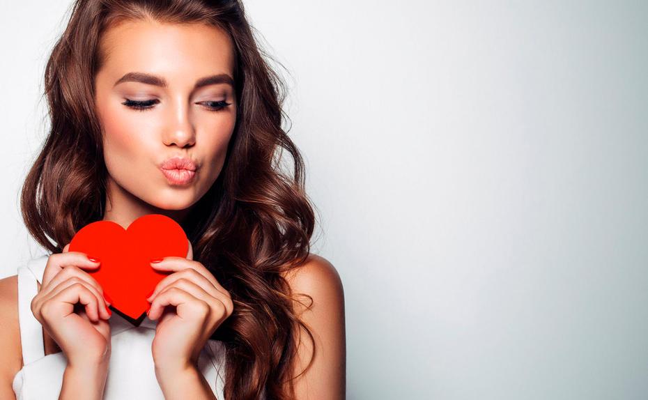 Dating grundregeln