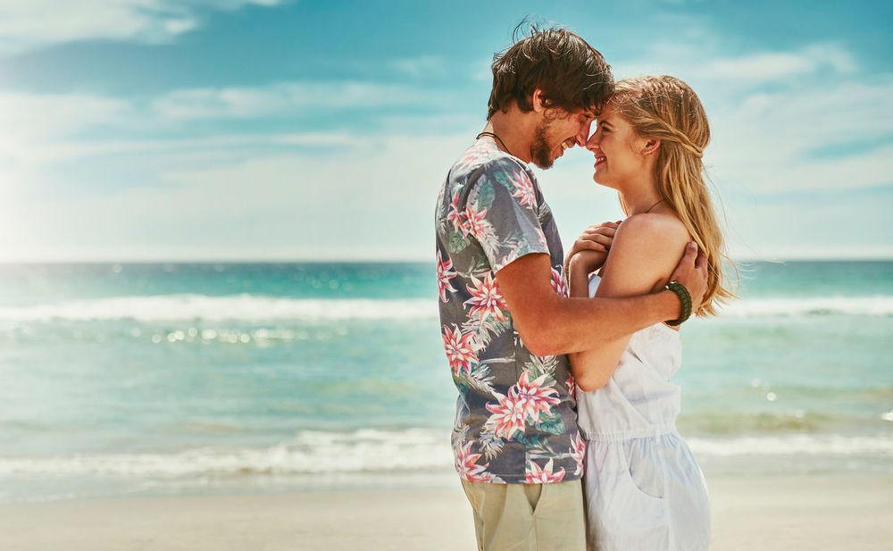 Neu Verliebt Trotz Langer Beziehung