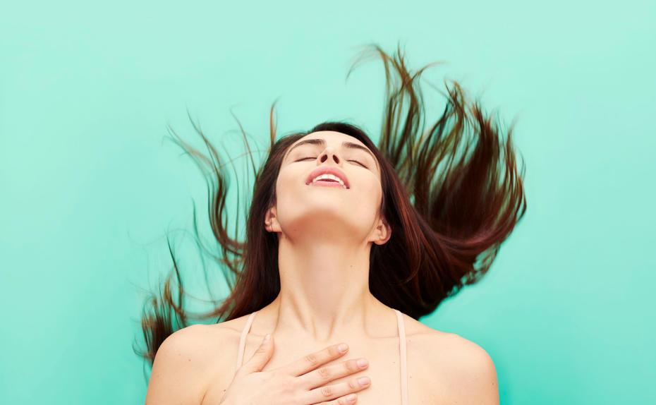 Lust neu entdecken - die Yoni Massage | lustaufsleben.at