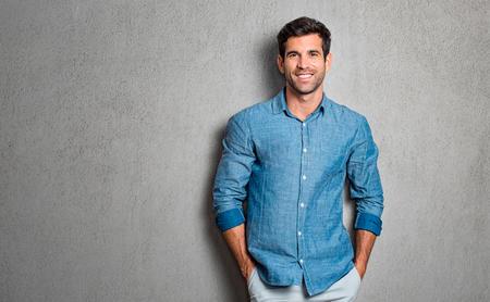Tipps zur datierung latino männer