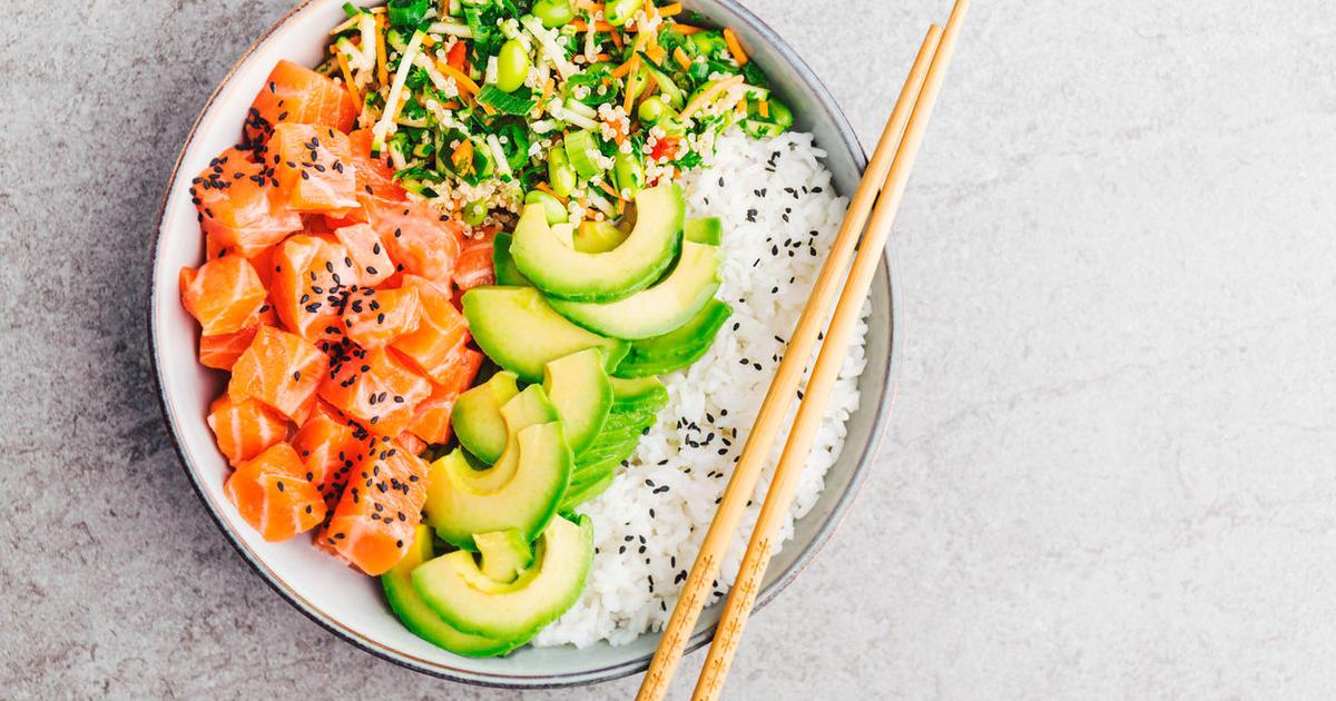 Die 5 besten Lebensmittel mit Vitamin D | lustaufsleben.at - Lust aufs LEBEN
