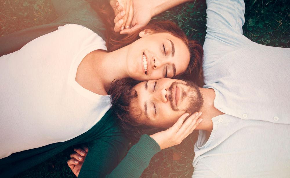 Phasen kennenlernen mann Phasen Kennenlernen Beziehung -