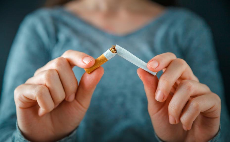 Hilft rauchen aufhoren bei tinnitus