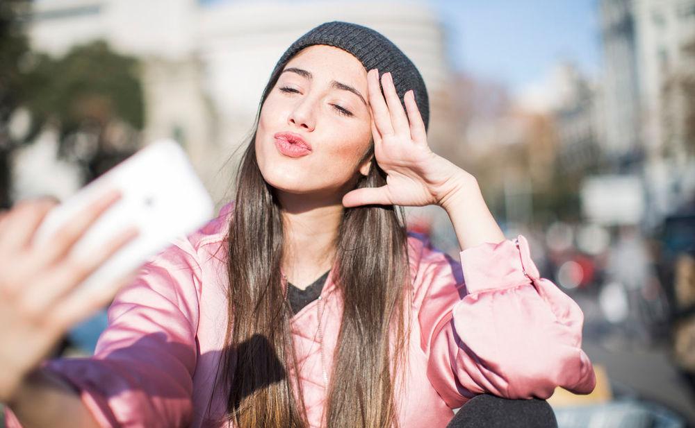 Christliche regeln für teenage dating